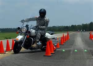 safeway drivers ed woodbury mn