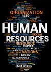 Business Basics,Career,Finance,Human Resources,News Business