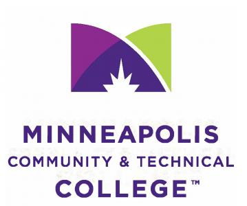 Minnesota State Colleges and Universities