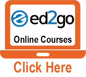 Online_Courses_Click_Here
