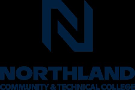 Northland Community & Technical College logo