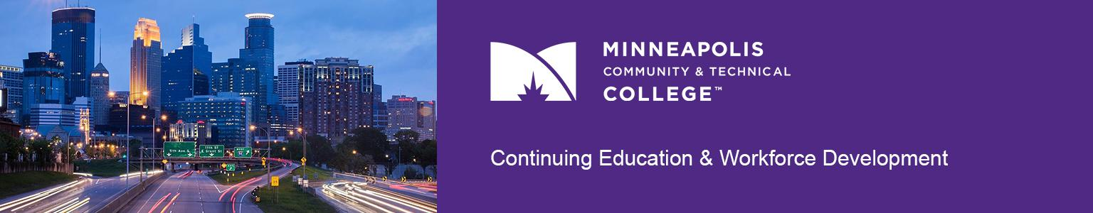Introduction To Instructional Design Minnesota State Colleges And