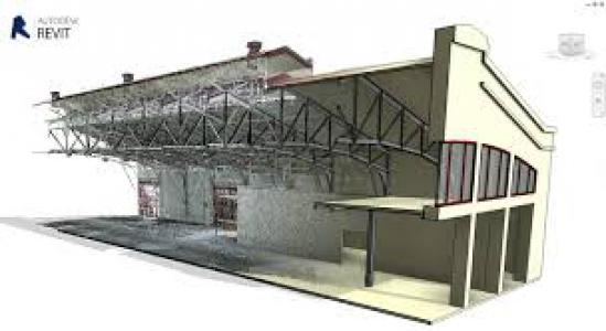 Autodesk Revit - Minnesota State Colleges and Universities